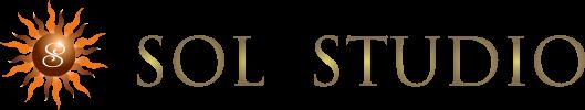 SOL STUDIO